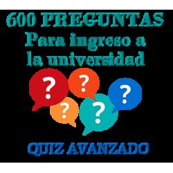 REACTIVOS 600 PREGUNTAS...